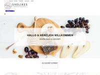 shelikes.de