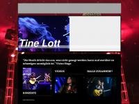 Tine-lott.de