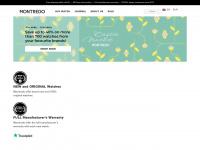 montredo.com