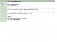 en83b.net