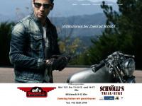 Motorrad verzollung deutschland schweiz