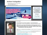 teichgraeber-heiztechnik.de