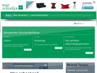wasschenken.com