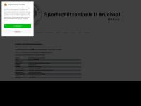 Sk11-bruchsal.de