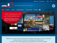 Phillisverlag.de