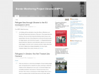 bordermonitoring-ukraine.eu