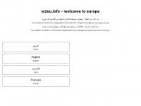w2eu.info