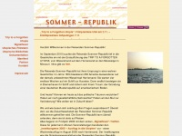 sommer-republik.de