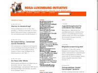 luxemburg-initiative.de