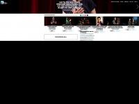 shakespeare-company.com