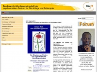 baff-zentren.org