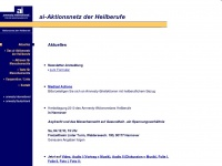 ai-aktionsnetz-heilberufe.de