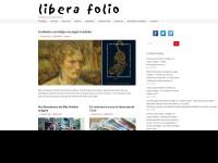liberafolio.org