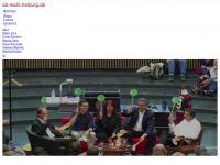 ob-wahl-freiburg.de