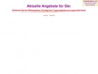 haushalt-garten.com
