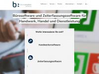 bluesolution.de