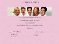 friseur-alefs.de