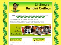 bambini-coiffeur.ch