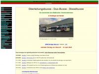 obus-es.de
