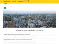 tanzania-network.de