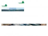 Gerber.ch