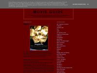 movie-affairs.blogspot.com