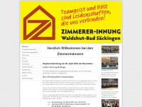 ziwt.de
