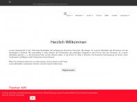 zuggemeinschaft-bachem-bliev-bachem.de Thumbnail