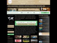 die-luxushotels-weltweit.com