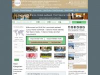 5-sterne-hotels-weltweit.de