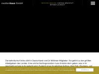 katholischesmedienhaus.de