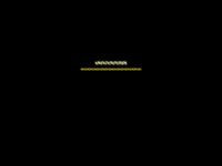 zur-klause-hungen.de