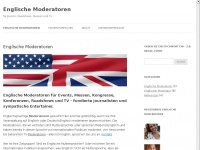 englische-moderatoren.de
