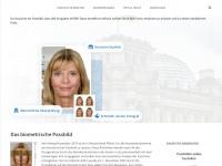 biometrisches-passbild.net
