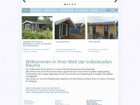 bcc-mobilheime.de