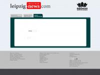 leipzig-news.com