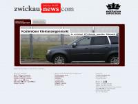 zwickau-news.com