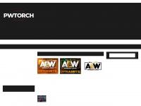 pwtorch.com