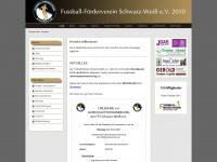 ffv-schwarz-weiss.de