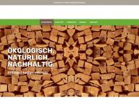energieholz-fleischmann.de