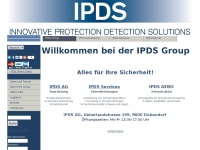 Ipdsgroup.ch