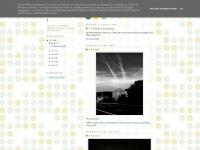 photonenknast.blogspot.com Webseite Vorschau