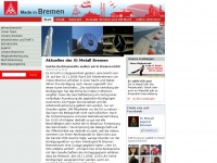 Bremen.igmetall.de