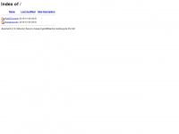 logistikflaeche-hamburg.de Webseite Vorschau