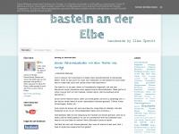 bastelnanderelbe.blogspot.com