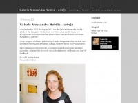 galerienobilia.wordpress.com