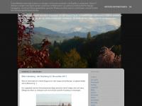 claudia-newwriter.blogspot.com