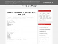 die-faerbewichtel.blogspot.com