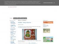 Kreativ-traum.blogspot.com