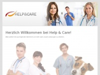 Help-care.at